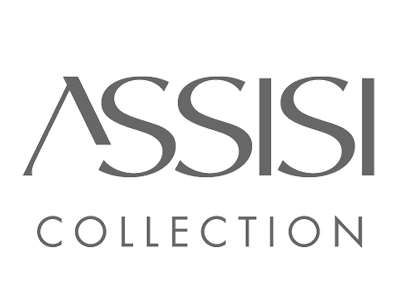 Assisi Collection logo
