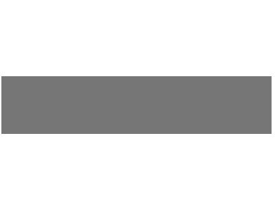Booth & Co logo