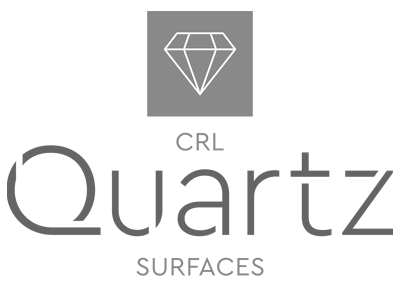 CRL Quartz logo
