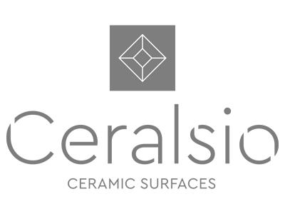 Ceralisio Ceramic Surfaces