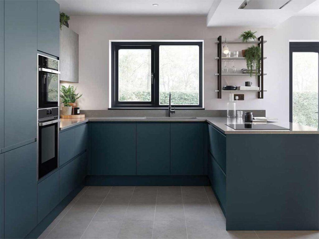 Formosa Kitchen experts - Origin-green