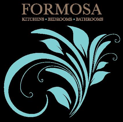 Formosa Kitchens Bedrooms-Bathrooms Bath Wiltshire