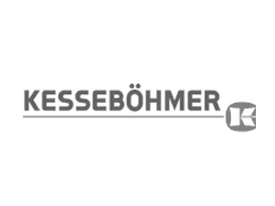 KesseBohmer Logo