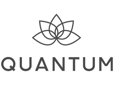 Quantum Logos