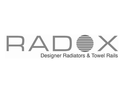 Radox Logos
