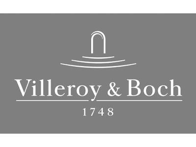 Villeroy Bosch Logo